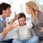 o-DIVORCE-PARENTS-CUSTODY-facebook